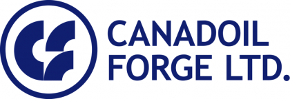 Canadoil Forge